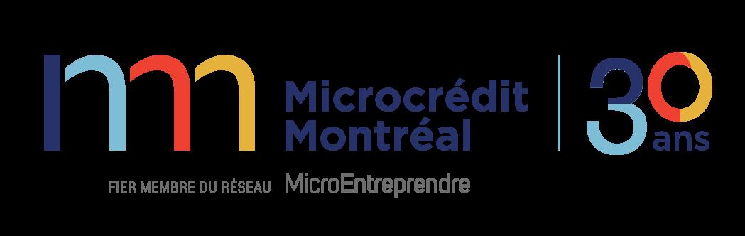 Microcrédit Montréal