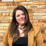 Sarah Jodoin-Houle, CEBS, CRHA