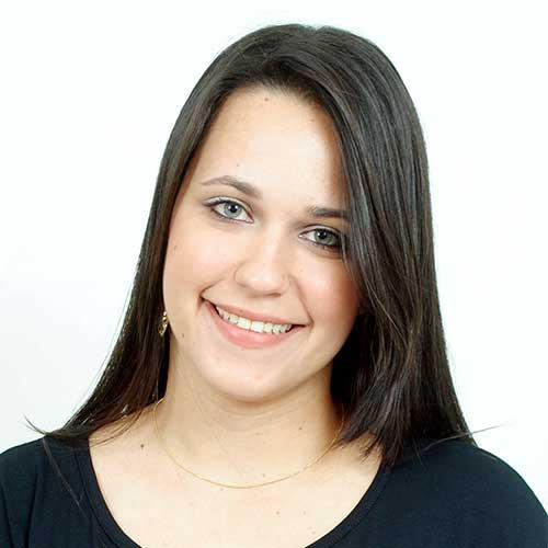 Andrea Tenorio